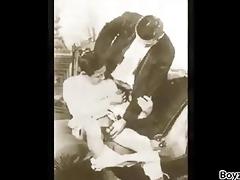 vintage homosexual fotos 3
