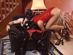 perverted vintage joy 932 (full movie)
