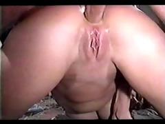 nicki sinn long anal