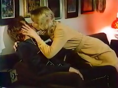 french classic 69s video scene