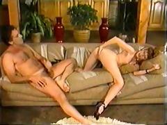 viper - double penetration scene from 0124