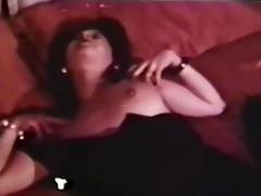 softcore nudes 10740 39657s - scene 0