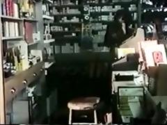 [ gaigoithiendia.com ] servitude vintage