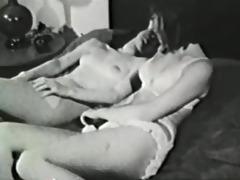 softcore nudes 758 1511611s - scene 9
