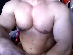 injection free adult fetish clips