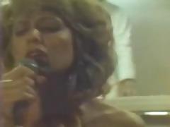 youre beneath my knife - sharon kane (music video)