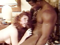 darksome and naughty - scene 309