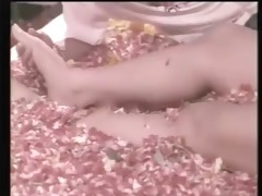 pratibha - indian movie clips