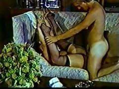 danish peepshow loops 2117 55s and 119s - scene 8