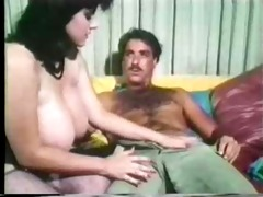 classic large gorgeous woman fuck