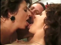 classic hot older candy cooze - angela cee