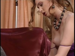 depraved vintage pleasure 110194 (full movie)