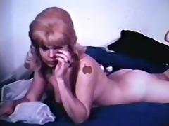 softcore nudes 548 6216s - scene 8