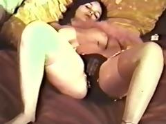 softcore nudes 4151 69111s - scene 3