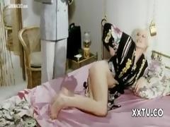 pamela stanford karine gambier - hawt sister nude