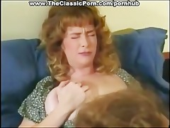 beauties in eager wild lesbian sex