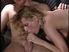 sextherapie full episode german 5107610 vintage