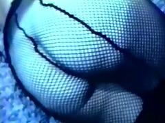 softcore nudes 847 58710s - scene 38