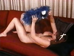 classic striptease &; glamour #15