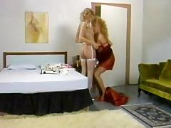 sex starved - scene 9