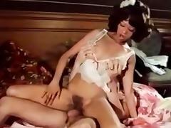 chinees retro fuck movie