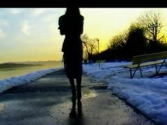 laura lancelot - classic 1some