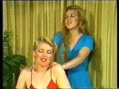 classic lez scene 6 05-43-65