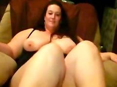 obese bitch 21y