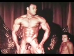 mr. muscleman - warren fredricks - [pt. 7 of 60]