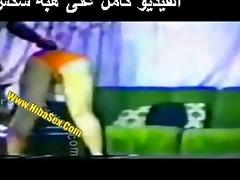 classic arab sex lewd