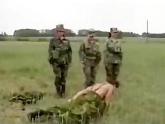 games of war full german episode german ggg