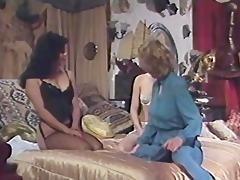 the erotic world of linda wong - scene 10