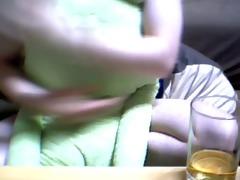 diaper free adult fetish episodes