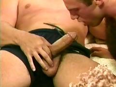 gayboys the lost footage - scene 6
