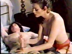 annette haven vintage porn