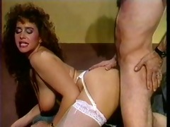sexy keisha makes overmatched chap cum in :610
