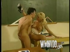 classic german sex scene pornstar