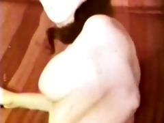 softcore nudes 111111 27443s - scene 6