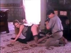 joey verducci - sensual exposure (5882)