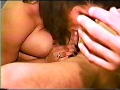 big boob ebon classics volume 21
