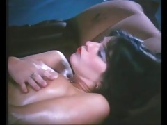 dutch porn with diana de koning