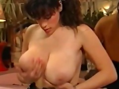 french classic double penetration 35s