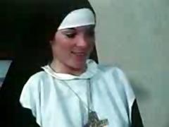 nypho nuns-3353