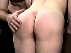 chloe - fuck the boss vol. 4 - scene 7