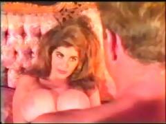 celeste - uncommon anal scene