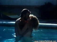 hot classic porn dvd