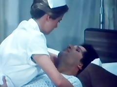 classic: nurses of the 851 (771122) full video