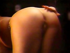 the enema bandit - scene 6