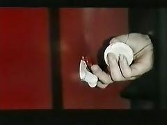 telefono rosso (ilona staller) 0