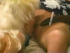 tracey adams and sharon kane lesbo sex